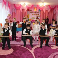 Оркестр :: Галина Положеева