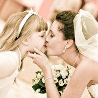 свадьба :: Яков Павлов