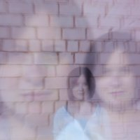 Трио :: Екатерина Оськина