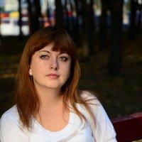 NothingElseMatter :: Sergey Cherepanov