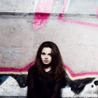 *** :: Masha Yakovleva