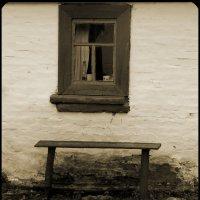 window :: Vitaliy Kononov