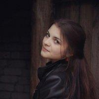zz :: Александра Молева