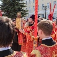 *** :: Максим Баранцев