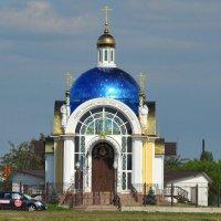 украина :: Grabilovka Калиниченко