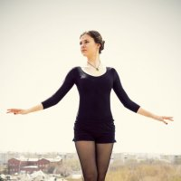 Виктория :: Евгений | Photo - Lover | Хишов