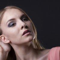 No name :: Юлия Хашова