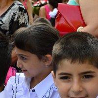 дети наша будущее............. :: karen torosyan