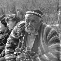 Красной Армии Солдат! :: Николай Кондаков