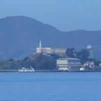 Alcatraz ... :: CHAIKA '