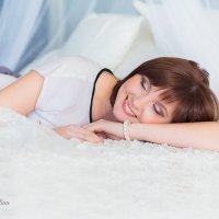 Весенний фотопроект :: Альбина Ахметзянова