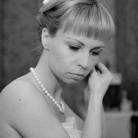 1.5 :: Екатерина Куликова
