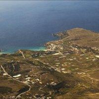 Malta, Golden Bay :: Виктор (victor-afinsky)