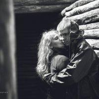 embrace :: Сергей Бабичев