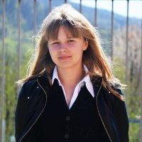 ♥ :: Алёна Стушкина
