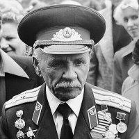 Родины верный Солдат !!! :: Николай Кондаков