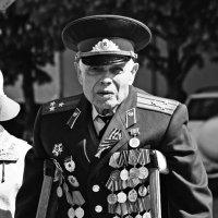 -- :: Роман Мацнев