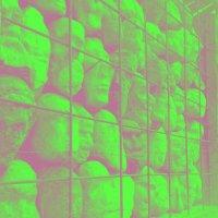 зеленые человечки :: Вероника Шаипова