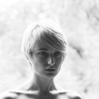 фотосэт :: Елена Власова