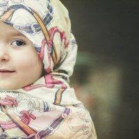 Саада :: Сахаб Шамилов