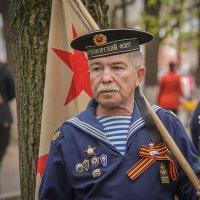 День Победы!.. :: Виктор Грузнов