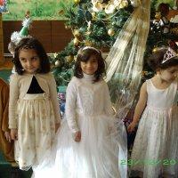 моя принцесса......... :: Karen Torosyan