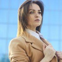 fashion :: Юлия Семенова