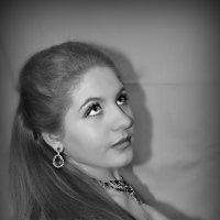 54789 :: Елена Ганичева