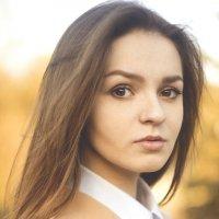 f* :: Юлия Семенова