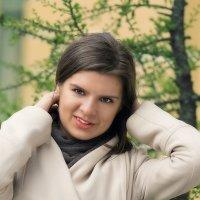 12.05.2014 :: Александр Ануфриев