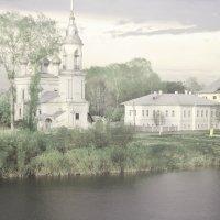 Вологда :: Карина Миасарян