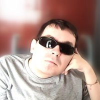 я :: RomaRio style