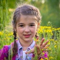 Лето приближается! :: nataliya korchma