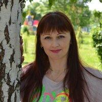 Киев :: Janna Shumilova
