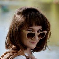 Екатерина :: Римма Федорова