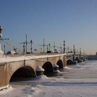 Санкт Петербург :: svetlana