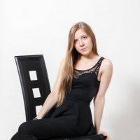 . :: Elena Klimova