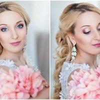 свадебное :: Ирина Чернышева