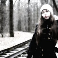 Анджелина Джоли скоро будет ....отдыхать!! :: Татьяна Кретова