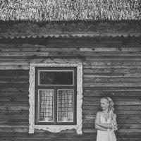 I&A :: Слава Наумов