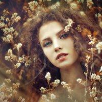 to be with her :: Сергей Пилтник