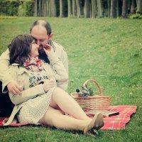 love story :: Tatjana Feist