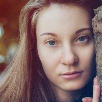 DSC0862-Edit :: Владимир Середа