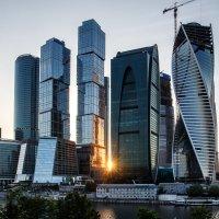 *** :: Павел Myth Буканов