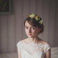 M&A :: Darya Lvova