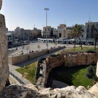 Новый Иерусалим :: Зоя Высоткова