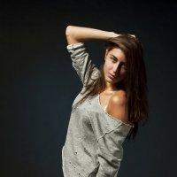 - :: Margarita Kirilina