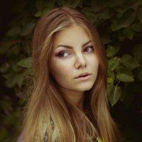 Sveta :: Полина Коваль