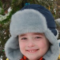 deti :: Ludmila Lav