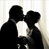 wedding :: Яков Павлов